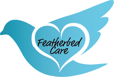 Featherbed Care